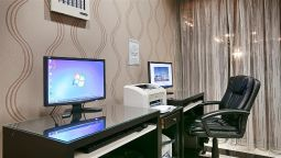 Best Western Plus Travel Hotel Toronto Airport - Toronto