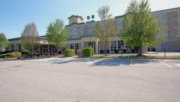 Hotel Four Points by Sheraton York - Longstown (Pennsylvania)