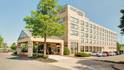 Hotel Four Points by Sheraton Philadelphia Airport - Filadelfia (Pensylwania)