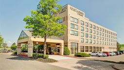 Hotel Four Points by Sheraton Philadelphia Airport - Philadelphia (Pennsylvania)