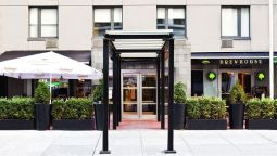 Hotel Four Points by Sheraton Manhattan Chelsea - New York (New York)