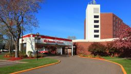 RAMADA MINNEAPOLIS - Minneapolis (Minnesota)