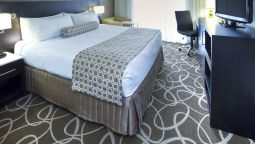 Hotel Crowne Plaza KITCHENER-WATERLOO - Kitchener