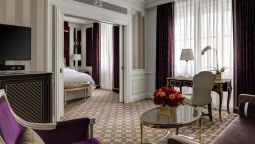 Room The St. Regis New York
