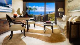 Kamers FOUR SEASONS RESORT LANAI