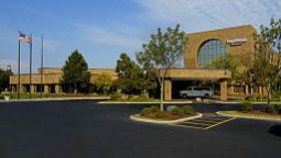 Hotel Four Points by Sheraton Milwaukee North Shore - Brown Deer (Wisconsin)