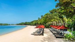 Hotel The Laguna a Luxury Collection Resort & Spa Nusa Dua Bali - Nusa Dua