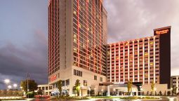 Hotel Sheraton Greensboro at Four Seasons - Greensboro (North Carolina)