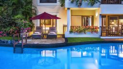 Exterior view Bali  Nusa Dua  a Luxury Collection Resort & Spa The Laguna