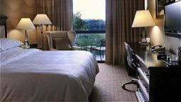 Sheraton Chapel Hill Hotel - Chapel Hill (North Carolina)