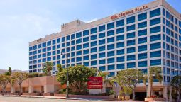 Crowne Plaza LOS ANGELES HARBOR HOTEL - Los Angeles (Kalifornia)