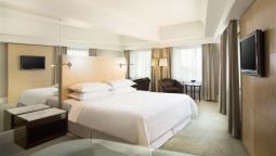 Room Sheraton Surabaya Hotel & Towers