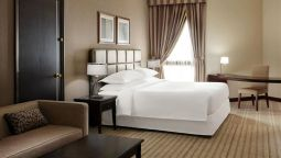 Room Sheraton Riyadh Hotel & Towers
