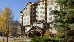 Hotel Avon / Vail Valley Sheraton Mountain Vista Villas - Avon (Colorado)