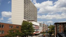 Sheraton Philadelphia University City Hotel - Philadelphia (Pennsylvania)