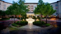 The Westin Stonebriar Hotel & Golf Club - Lebanon, Frisco (Texas)