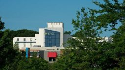 Hotel Hyatt Place Boston Braintree - Braintree (Massachusetts)