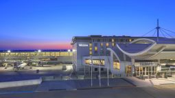 Hotel The Westin Detroit Metropolitan Airport