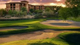 Hotel Scottsdale The Westin Kierland Villas - Phoenix (Arizona)