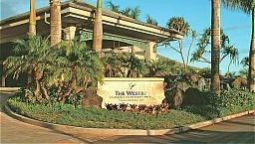 Hotel The Westin Ka'anapali Ocean Resort Villas - Lahaina (Hawaii)