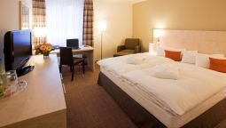 Park Inn by Radisson - Mainz