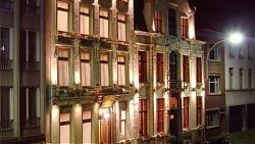 Hotel Best Western Residence Cour St. Georges - Ghent