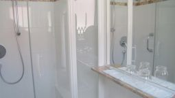 Bathroom Rosenhag Kur und Wellnes