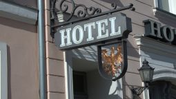 City Hotel Neuruppin - Neuruppin