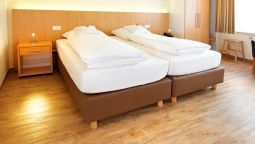 Double room (standard) Wefers Bistro