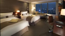 Kamers InterContinental ANA THE STRINGS TOKYO