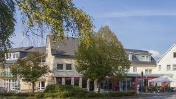Hotel Am Markt - Bad Honnef