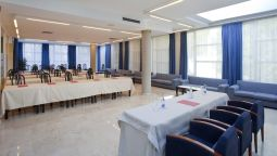 Conference room Canyamel Park Hotel
