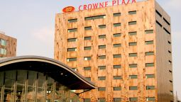 Hotel Crowne Plaza LILLE - EURALILLE - Lille