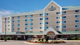 COUNTRY INN BLOOMINGTON WEST