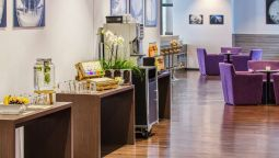 IntercityHotel - Hannover
