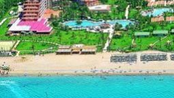 IC Hotels Santai Family Resort - Belek