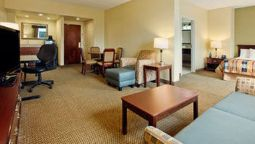 Room WINGATE BY WYNDHAM ROCK HILL