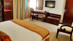 Suite Al Ain Palace