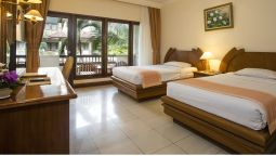 Hotel Parigata Resort & Spa - Denpasar