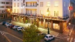 Hotel Clarion Old Town - Prag