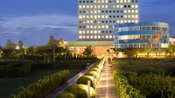 Hotel The Marmara Antalya - Antalya