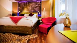 Room Hotel de l'Opera Hanoi - MGallery Collection