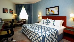 Holiday Inn AL KHOBAR - Al Khobar