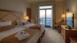 Room Al Diar Capital