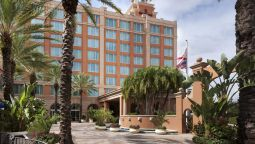 Renaissance Tampa International Plaza Hotel - Tampa (Florida)