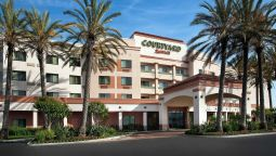 Hotel Courtyard Foothill Ranch Irvine East/Lake Forest - El Toro, Lake Forest (California)