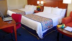 Kamers Fairfield Inn & Suites Orlando Ocoee
