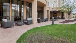 Hotel Courtyard Potomac Mills Woodbridge - Woodbridge (Virginia)