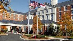 Hotel Courtyard Chapel Hill - Chapel Hill (North Carolina)