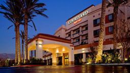 Hotel Courtyard Foothill Ranch Irvine East/Lake Forest